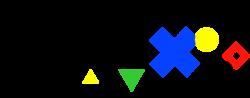 logo_ijsselbiennale_vorm_3_ggbevqa